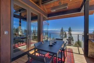 Listing Image 8 for 6229 North Lake Boulevard, Tahoe Vista, CA 96148