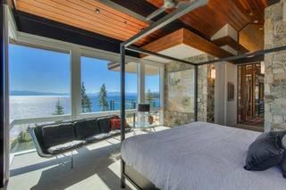 Listing Image 9 for 6229 North Lake Boulevard, Tahoe Vista, CA 96148