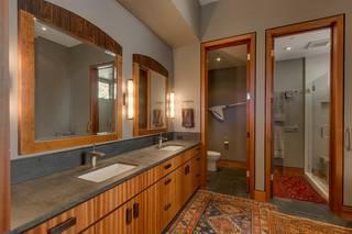 Listing Image 10 for 6229 North Lake Boulevard, Tahoe Vista, CA 96148