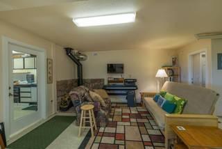 Listing Image 13 for 39340 Kearsarge Mill Road, Alta, CA 95701