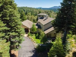 Listing Image 17 for 39340 Kearsarge Mill Road, Alta, CA 95701