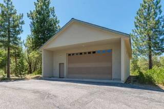 Listing Image 19 for 39340 Kearsarge Mill Road, Alta, CA 95701