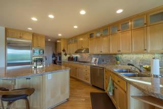 Listing Image 2 for 39340 Kearsarge Mill Road, Alta, CA 95701