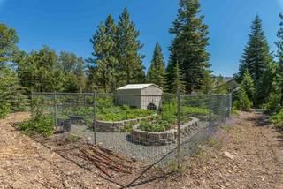 Listing Image 21 for 39340 Kearsarge Mill Road, Alta, CA 95701