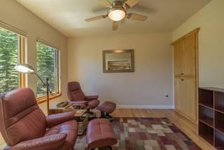 Listing Image 5 for 39340 Kearsarge Mill Road, Alta, CA 95701