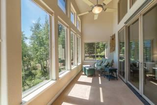 Listing Image 6 for 39340 Kearsarge Mill Road, Alta, CA 95701
