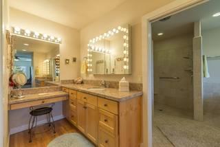 Listing Image 8 for 39340 Kearsarge Mill Road, Alta, CA 95701