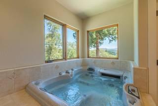 Listing Image 9 for 39340 Kearsarge Mill Road, Alta, CA 95701