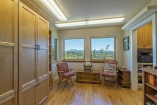 Listing Image 10 for 39340 Kearsarge Mill Road, Alta, CA 95701