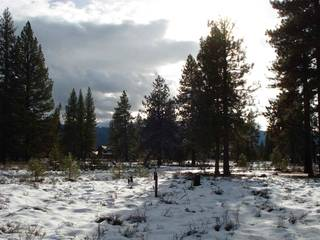 Listing Image 1 for 13132 Lookout Loop, Truckee, CA 96161