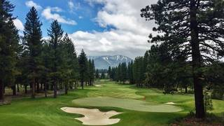 Listing Image 16 for 13132 Lookout Loop, Truckee, CA 96161