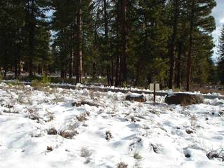 Listing Image 5 for 13132 Lookout Loop, Truckee, CA 96161