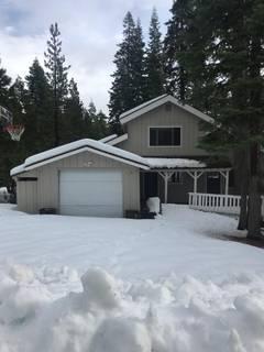 Listing Image 1 for 4474 Northridge Drive, Carnelian Bay, CA 96140