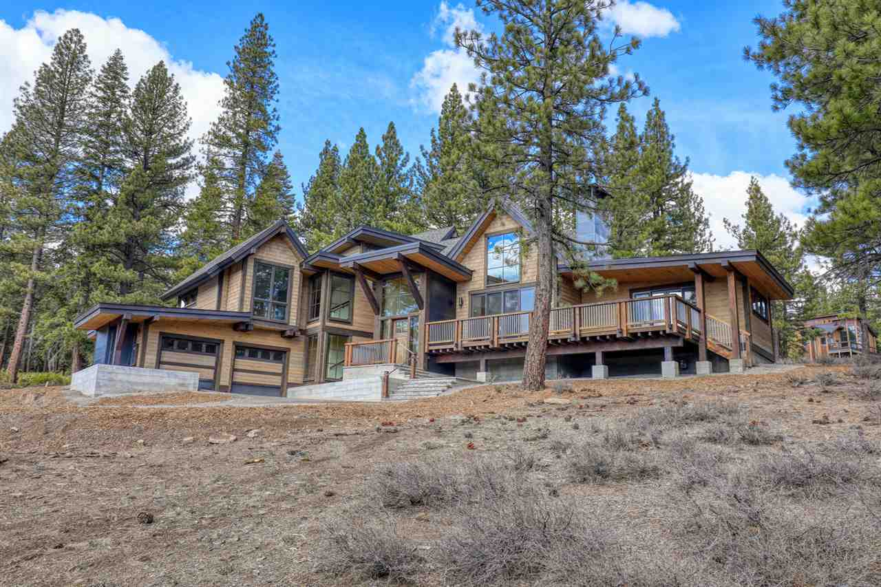 Image for 11585 China Camp Road, Truckee, CA 96161