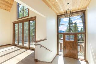 Listing Image 2 for 11585 China Camp Road, Truckee, CA 96161