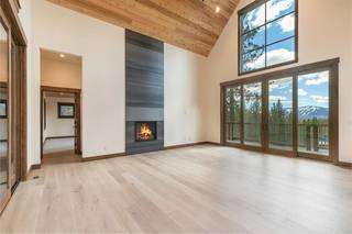 Listing Image 3 for 11585 China Camp Road, Truckee, CA 96161