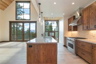 Listing Image 4 for 11585 China Camp Road, Truckee, CA 96161