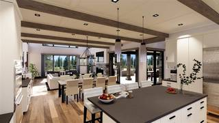 Listing Image 3 for 11871 Ghirard Road, Truckee, CA 96161