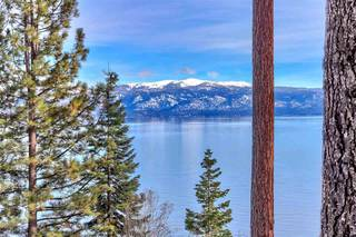 Listing Image 1 for 3600 North Lake Boulevard, Tahoe City, CA 96145