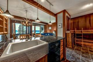 Listing Image 11 for 3600 North Lake Boulevard, Tahoe City, CA 96145