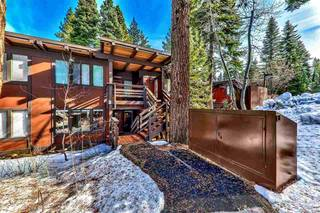 Listing Image 2 for 3600 North Lake Boulevard, Tahoe City, CA 96145