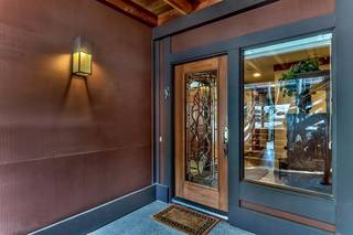 Listing Image 3 for 3600 North Lake Boulevard, Tahoe City, CA 96145