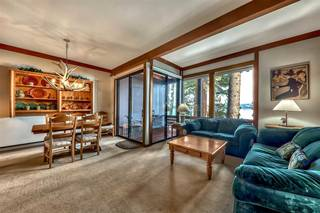 Listing Image 4 for 3600 North Lake Boulevard, Tahoe City, CA 96145