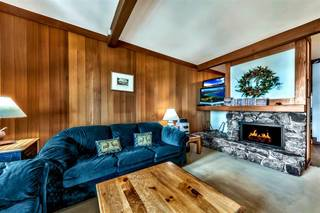 Listing Image 5 for 3600 North Lake Boulevard, Tahoe City, CA 96145