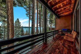 Listing Image 8 for 3600 North Lake Boulevard, Tahoe City, CA 96145