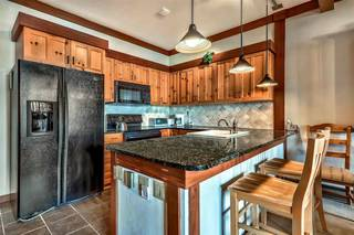 Listing Image 9 for 3600 North Lake Boulevard, Tahoe City, CA 96145