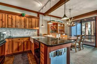 Listing Image 10 for 3600 North Lake Boulevard, Tahoe City, CA 96145