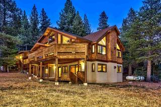 Listing Image 1 for 161 Tiger Tail Road, Olympic Valley, CA 96146-9999