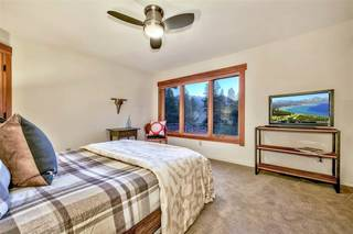 Listing Image 17 for 161 Tiger Tail Road, Olympic Valley, CA 96146-9999