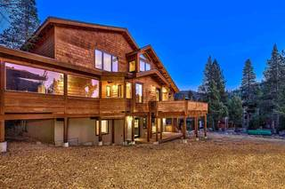 Listing Image 3 for 161 Tiger Tail Road, Olympic Valley, CA 96146-9999