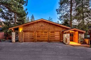 Listing Image 5 for 161 Tiger Tail Road, Olympic Valley, CA 96146-9999