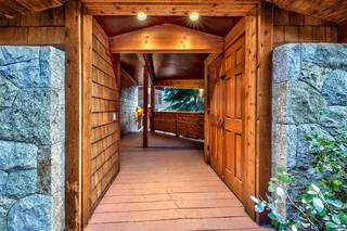 Listing Image 6 for 161 Tiger Tail Road, Olympic Valley, CA 96146-9999