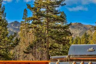 Listing Image 7 for 161 Tiger Tail Road, Olympic Valley, CA 96146-9999