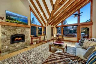 Listing Image 8 for 161 Tiger Tail Road, Olympic Valley, CA 96146-9999