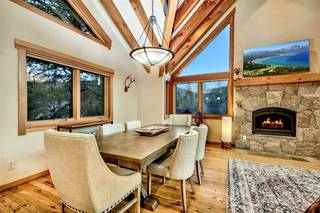 Listing Image 9 for 161 Tiger Tail Road, Olympic Valley, CA 96146-9999