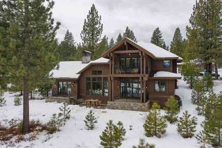 Listing Image 1 for 9305 Heartwood Drive, Truckee, CA 96161