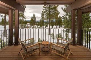 Listing Image 12 for 9305 Heartwood Drive, Truckee, CA 96161