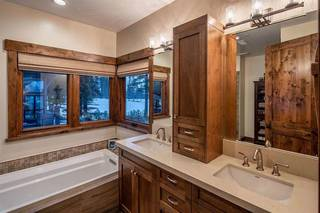 Listing Image 13 for 9305 Heartwood Drive, Truckee, CA 96161