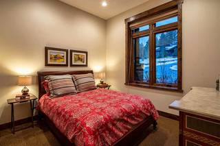 Listing Image 14 for 9305 Heartwood Drive, Truckee, CA 96161
