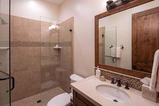 Listing Image 15 for 9305 Heartwood Drive, Truckee, CA 96161