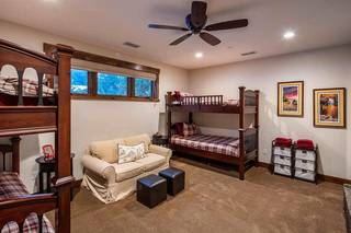 Listing Image 16 for 9305 Heartwood Drive, Truckee, CA 96161