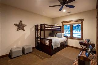Listing Image 17 for 9305 Heartwood Drive, Truckee, CA 96161