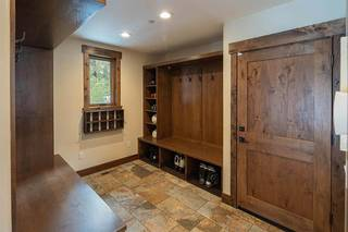 Listing Image 18 for 9305 Heartwood Drive, Truckee, CA 96161