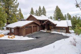 Listing Image 19 for 9305 Heartwood Drive, Truckee, CA 96161