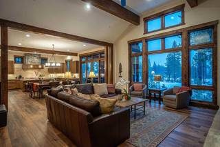 Listing Image 2 for 9305 Heartwood Drive, Truckee, CA 96161