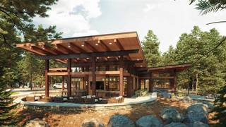 Listing Image 21 for 9305 Heartwood Drive, Truckee, CA 96161